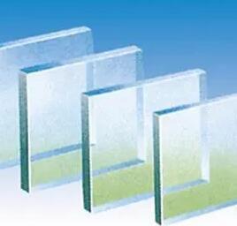 岳阳防护铅玻璃